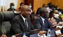 [Côte d'Ivoire/Dialogue politique] Le Premier Ministre Hamed Bakayoko salue le consensus pour l'organisation des élections législatives