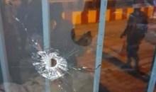 [Côte d'Ivoire/Insécurité] Le poste de péage de Thomasset attaqué par des individus armés non identifiés