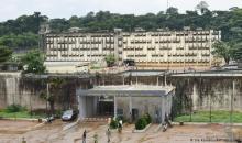 [Côte d'Ivoire/Crise pré et post électorale 2020] Des centaines d'individus emprisonnés