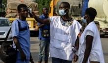 [Coronavirus en Afrique] Voici les pays les plus touchés selon le bilan mis en vigueur ce lundi 28 décembre 2020