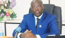 [PDCI-RDA] Denis Kah Zion nommé Secrétaire Exécutif chargé de l'Information, de l'Economie Numérique et du Bulletin de Liaison