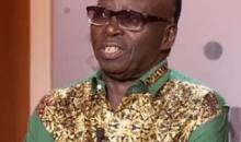 [People] Eba Aka Jérôme a-t-il été trahi par son fameux hit '' Trahison '' ?