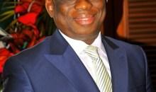 [Côte d'Ivoire-Réconciliation] KKB veut semer l'amour dans le cœur des ivoiriens