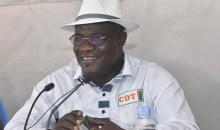[Côte d'Ivoire/Développement] Le Directeur général du CDT, Méité Bassessé propose des recettes pour faire reculer la pauvreté dans le Bounkani