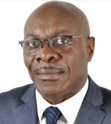 [Côte d'Ivoire/Ecobank] Michel Aka-Anghui nommé Président du Conseil d'Administration