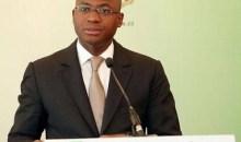 [Côte d'Ivoire] Un traité d'interdiction des armes nucléaires adopté par le gouvernement ivoirien