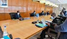 [Côte d'Ivoire/Politique] Les grandes décisions du gouvernement lors du conseil des ministres du mercredi 20 janvier 2021