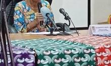 [Côte d'Ivoire/Journée de la femme 2021] Déphasage communicationnel entre le sommet et la base