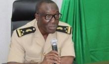 [Côte d'Ivoire/Préfecture d'Abidjan] Bamba Souleymane succède à Vincent Toh Bi Irié