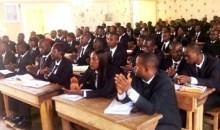 [Côte d'Ivoire/Concours CAFOP 2020] Les résultats définitifs connus ce mardi 05 janvier