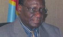 [RDC] Désavoué par l'Assemblée nationale, le Premier ministre, Sylvestre Ilunga  a remis sa démission, ce vendredi 29 janvier