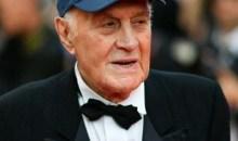 [Français/Deuil] Le célèbre cascadeur de cinéma Rémy Julienne est décédé des suites du Covid-19 à l'âge de 90 ans