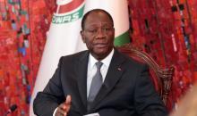 [Côte d'Ivoire/Nouvelle flambée des cas de Covid-19] ADO va trancher la question des nouvelles mesures à prendre