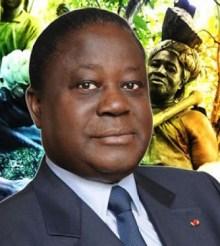 [Côte d'Ivoire/Législatives 2021] Le PDCI en cheval de Troie avec environ 140 candidats