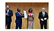 [Santé] Le gouvernement ivoirien met en place une plateforme unique de lutte contre les maladies zoonotiques et émergentes