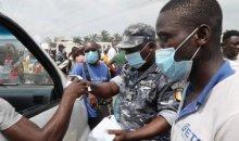 [Côte d'Ivoire/Coronavirus] Le masque est à nouveau obligatoire dans les gares routières et les véhicules de transport en commun