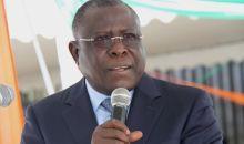 [Côte d'Ivoire/Législatives 2021 à Koumassi] Les chances de la liste qui défie le candidat Rhdp, le ministre Cissé Bacongo