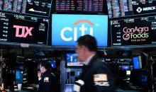 [Technologies/Malgré la Covid-19] Les grandes entreprises affichent des profits record