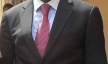 [Côte d'Ivoire/Bin Houyé] Le maire Meman André veut redonner toute sa splendeur à la commune