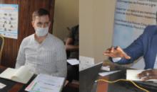 [Lutte contre les Fake news] L'Etat de Côte d'Ivoire invité à enseigner le journalisme dans les écoles primaires