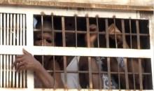 [Guinée Conakry] Amnesty international demande l'ouverture d'une enquête indépendante sur les décès de plusieurs opposants en prison