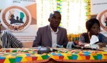 [Côte d'Ivoire/Législatives 2021] La mobilisation politique de l'Ong DECI, Organisation de défense des droits des enfants