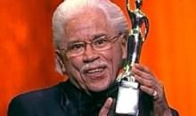 [Musique] Décès de la légende de la Salsa, Johnny Pacheco à l'âge de 85 ans