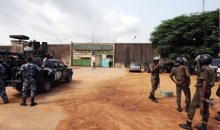 [Côte d'Ivoire/Situation sociopolitique] Une cinquantaine de militants ou sympathisants de l'opposition détenus à la prison d'Adzopé libérés