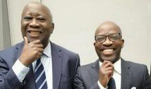 [Acquittement définitif de Gbagbo et Blé Goudé] Comprendre la décision des juges de la Chambre d'appel de la CPI