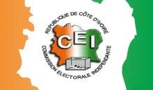 [Côte d'Ivoire/Législatives 2021] La CEI retire un candidat de la liste. Voici les raisons…