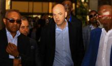 [Sports/Football] Ce qui fait courir la FIFA en Afrique