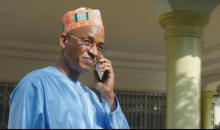 [Guinée] Cellou Dalein Diallo n'assistera pas aux obsèques de Hamed Bakayoko