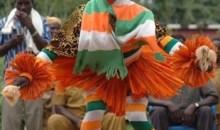 [Culture/Agatouler Festival] La 1ère édition attendue du 02 au 04 avril prochain dans la commune de Yopougon