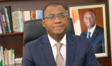 [Côte d'Ivoire/Législatives 2021] Après avoir échoué à Beoumi, le message plein de sagesse du ministre Sidi Touré