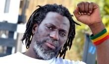 [Victoires de la musique Reggae/Edition 2021] L'ivoirien Tiken Jah  désigné « meilleur artiste africain de l'année »