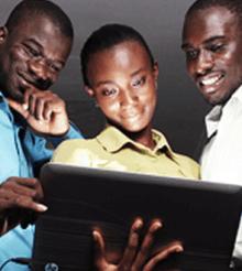 [Covid-19] L'avenir du travail passe par les technologies numériques