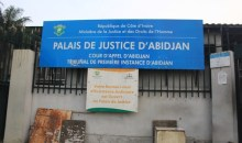 [Côte d'Ivoire/Procès de Amadé Ouremi] « 817 personnes tuées en une journée ? C'est protéger les populations ça ?», l'ambiance hier au tribunal du Plateau