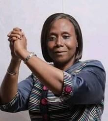 [Côte d'Ivoire/Nommée au sein du gouvernement] Mahi Clarisse place ses nouvelles fonctions sous la bienveillance de Dieu
