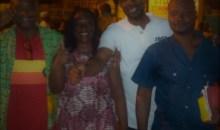[Côte d'Ivoire] Environ cinquante personnalités politiques en prison depuis plusieurs mois libérées