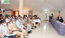[Renforcement de la coopération transfrontalière Côte d'Ivoire-Burkina Faso] Les recommandations issues des assises de Banfora mises en œuvre