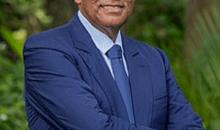 [Côte d'Ivoire] La nouvelle équipe gouvernementale du Premier ministre Patrick Achi annoncée ce mardi 06 avril