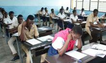 [Côte d'Ivoire/Education] Le calendrier des examens scolaires session 2021 connu
