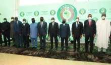 «Il est temps, en Afrique d'en finir avec les coups d'Etat»