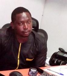 [Côte d'Ivoire/Economie] «L'établissement ALI BABA-CI, une entreprise au service du développement à Man» (interview)