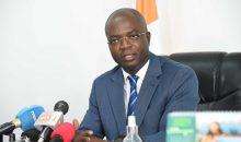 [Côte d'Ivoire/Opération ''Nawa 2''] Le Procureur de Soubréformel : «Tous les auteurs des infractions vont faire l'objet d'une procédure»