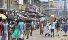[Côte d'Ivoire/Sécurité] Tu n'es plus seul dans la rue quand tu circules à Abidjan, Yamoussoukro, Bouaké et Korhogo