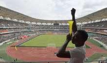 [Football africain] Focus sur les suites de la Ligue des champions et de la Coupe de la Confédération