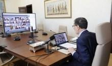 [Covid-19] Le gouvernement marocain assouplit un peu plus les mesures restrictives à partir d'aujourd'hui