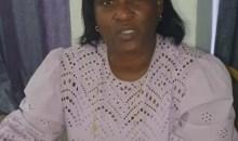 [Côte d'Ivoire/Élection du Vice-Président du CNCO] La modification d'un décret divise les associations de consommateurs