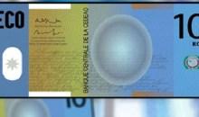 [CEDEAO] Enfin la date de l'entrée en vigueur de l'ECO connue